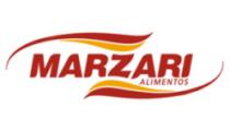 Marzari